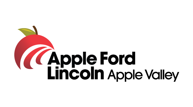 AppleFordLincoln_rgb