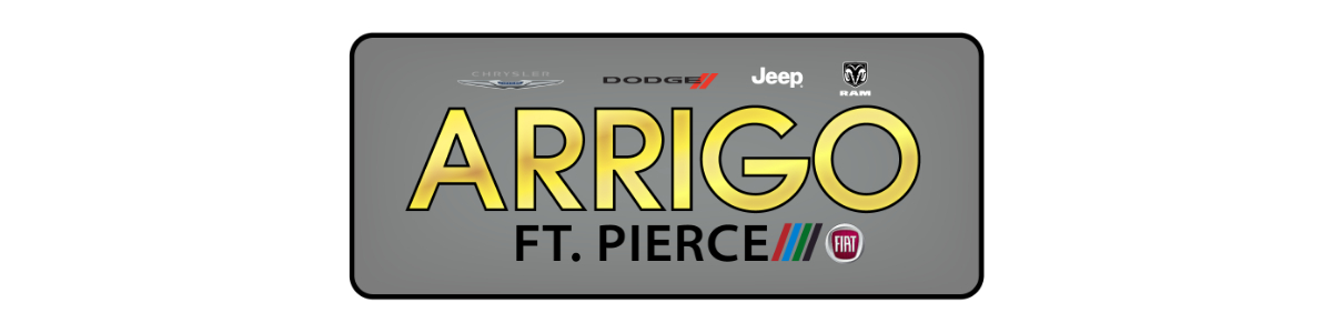 Arrigo CDJR Ft Pierce - 1200x300-Max-Quality