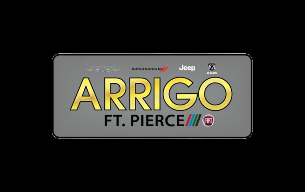 Arrigo_logo