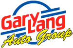 GaryLang-150x100-logo