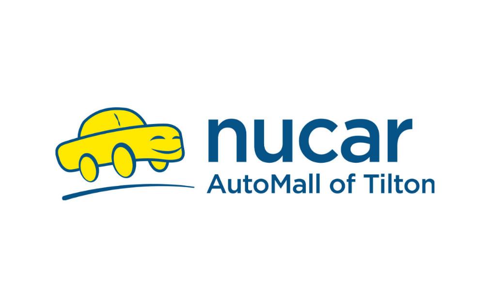 Nucar Tilton