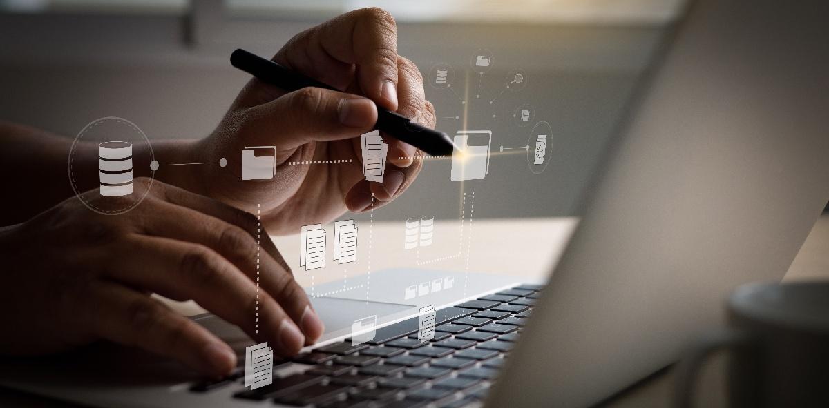 ZeroSum Announces the Launch of Marketing Platform MarketAI